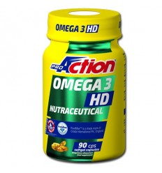 Proaction Omega 3 90cps