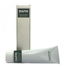 Biafine Emulsione Idrat 100ml
