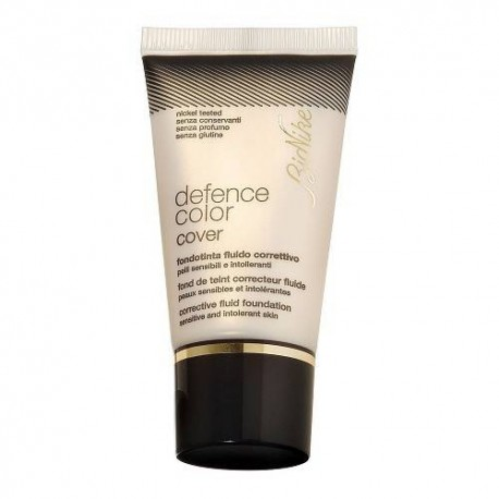 Defence Color C Fond 2 Sabbia
