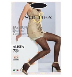 Alisea Col Moka 2/m