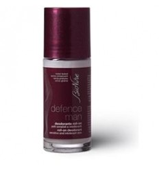 Defence Man Deo Roll-on 50ml