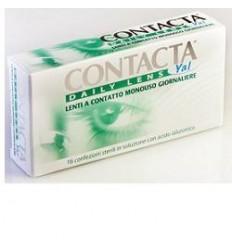 Contacta Daily Lens Y -1,75 16