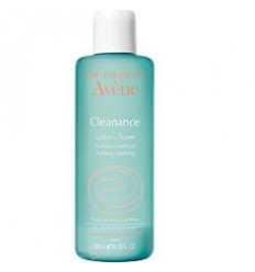 Cleanance Lozione Nf 200ml