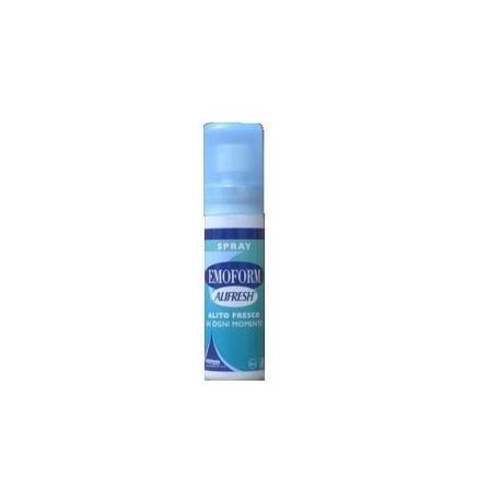 Emoform Alifresh Spray 20ml