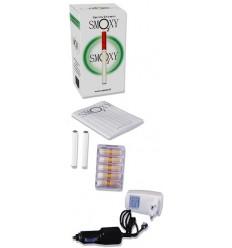 Smoxy Sigaretta Kit