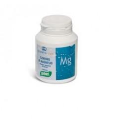 Cloruro Magnesio 200cpr