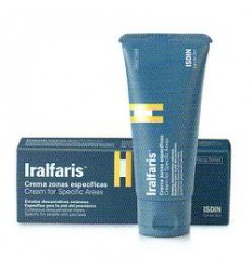Iralfaris Crema 50ml