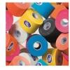 Cer Cure Tape Azzurro Cm5x5m