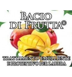 Bacio Di Frutta Stk Van/mango