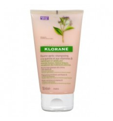 Klorane Balsamo Chinina 150ml