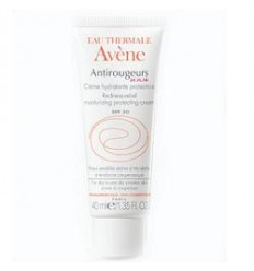 Antirougeurs Giorno Crema 40ml