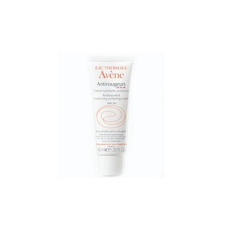 Avène Antirougeurs Giorno Crema - 40ml