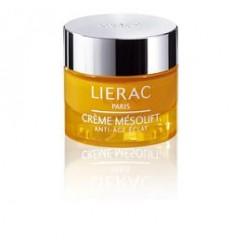 Lierac Mesolift Crema 50ml