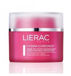 Lierac Hydra Chrono+ Cr P Secc