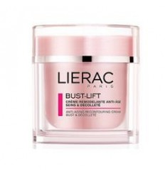 Lierac Cr Rass Seno/decollete