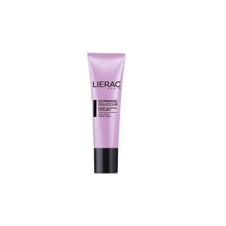 Lierac Gommage Douceur Esfoliazione Delicata - 50ml