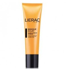 Lierac Masque Eclat Lifting - 50 ml