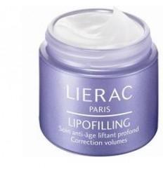 Lierac Lipofilling Cr Vi A/age