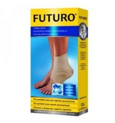 Futuro Cavigliera Elastica L