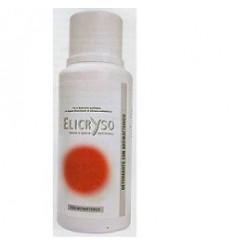 Elicryso Antibatterico Det 250