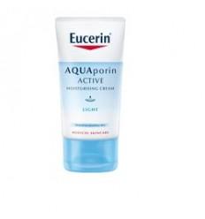 Eucerin Aquaporin Viso Light