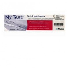 My Test Hcg Rapid Test Gravid1