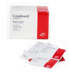 Condronil Complex 30bust