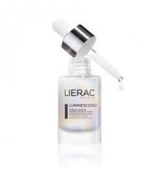 Lierac Luminescence Siero 30ml