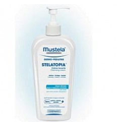 Stelatopia Mustela Cr Lav 200