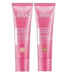 Lierac Hydra Chrono+ Teint Sab