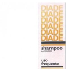 Diade Shampoo Uso Freq 125ml