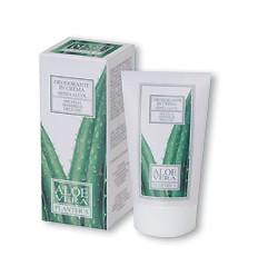 Planters Aloe Deo Crema