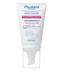 Stelaprotect Mustela Viso Ricc