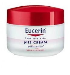 Eucerin Ph5 Crema 75ml