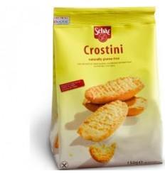 Schar Crostini 150g