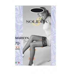 Marilyn 70 Sheer Cal Areg Ne 4