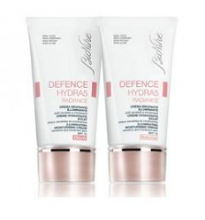 Defence H5 Rad Nat Idrat Spf15