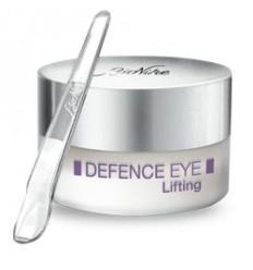 Defence Eye Lifting Gel C/occh