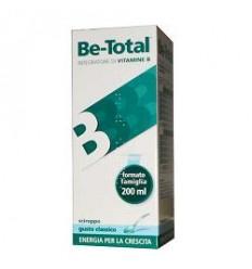 Betotal Sciroppo Class 200ml