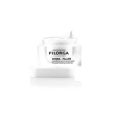 Filorga Hydra Filler - 50ml