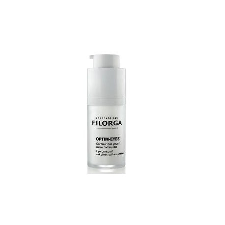 Filorga Optim Eyes - 15ml