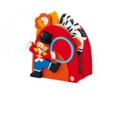 Sevi Le Cirque Carillon