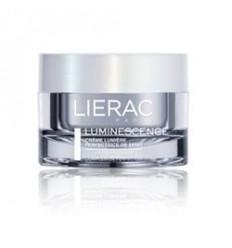 Lierac Luminescence Crema - 50ml