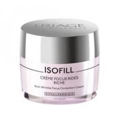 Isofill Crema Focus Rugh P Sec