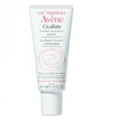 Avene Cicalfate Emulsione Ristrutturante Post Acta - 40ml