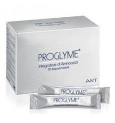 Proglyme Bevivile 30stickpacks