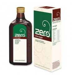 Zero Drenaggio 500ml