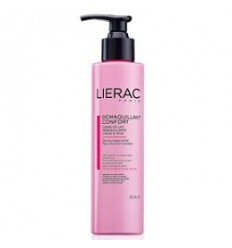 Lierac Demaquillant Confort - 200 ml