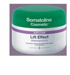 Somatoline C Lift Eff Menopaus