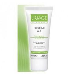 Hyseac A.i. Uriage 40ml